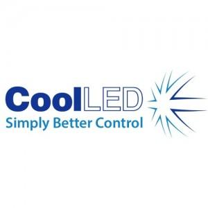 Cool Led
