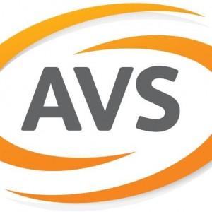 AVS Comfort