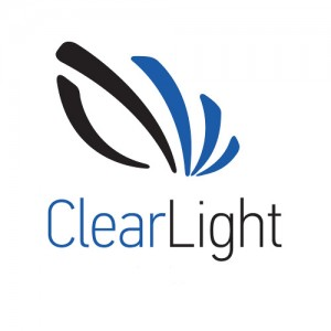 CLEAR LIGHT