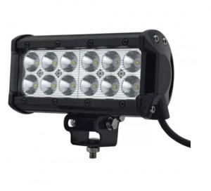 Дополнительное световое оборудование