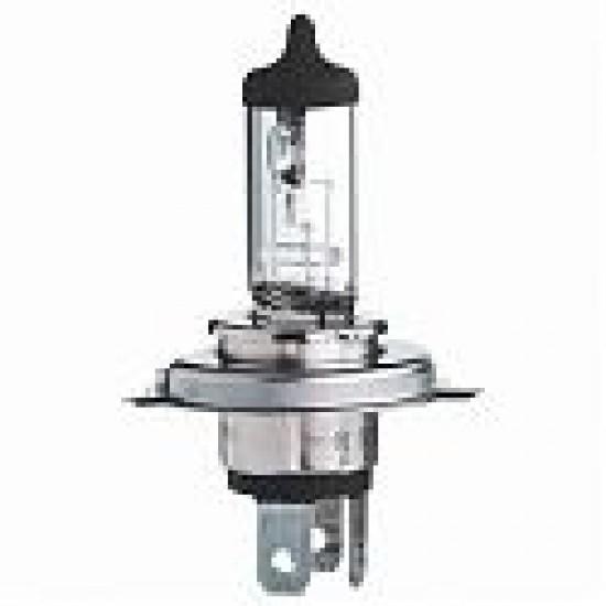 Лампа H4 12V GE 93361