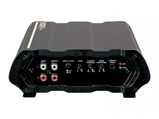 CX1200.1