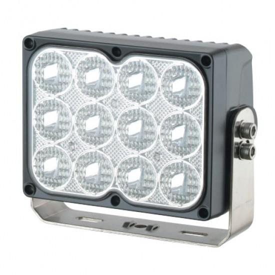 Прожектор LED JL9712