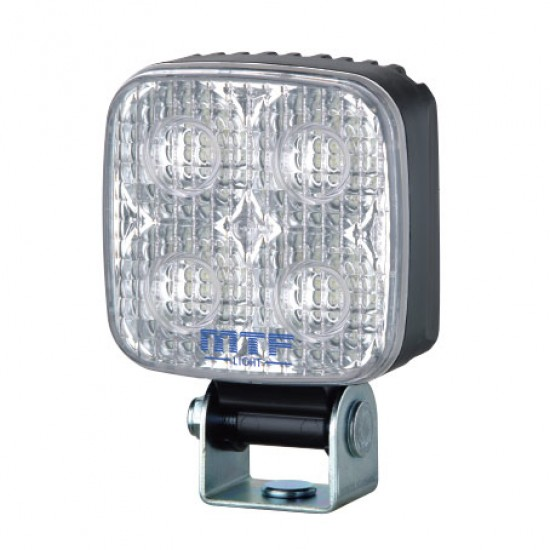 Прожектор LED JL9850