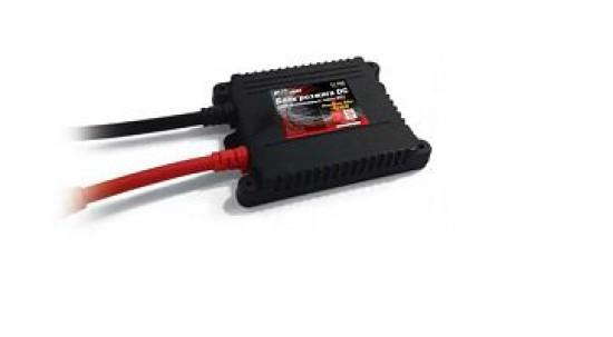 Блок розжига premium slim DC 1 шт. 12/35W LL-09A