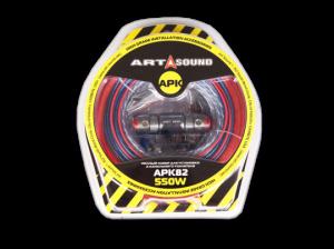 APK 82