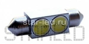 светодиодная лампа Starled 1G 1036 Blue