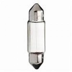 Лампа C5W 12V GE 23308