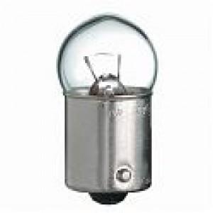 Лампа R5W 12V GE 23286