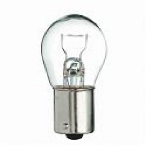 Лампа T4W 24V GE 38795
