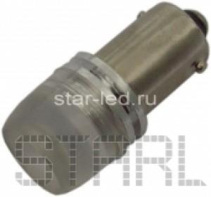 светодиодная лампа Starled 2G BA9s 1.5 White