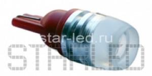 светодиодная лампа Starled 2G BA9s Yellow