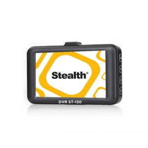 Stealth DVR ST 130
