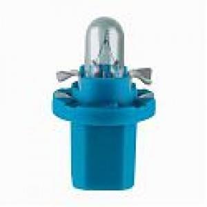 Лампа 1,2W 12V GE 93438