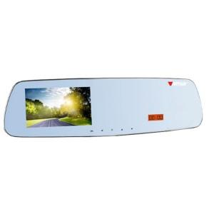 Видеорегистратор  ARTWAY MD-163 Combo-зеркало 3 в 1