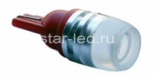 светодиодная лампа Starled 2G T10 Yellow