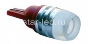 светодиодная лампа Starled 2G T10 Red