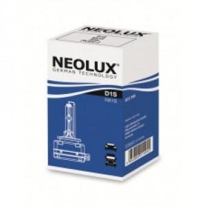 NEOLUX XENON STANDARD (D1S, NX1S)