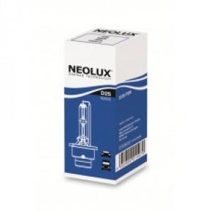 NEOLUX XENON STANDARD (D2S, NX2S)