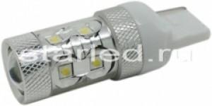 светодиодная лампа Starled 8G HB4(9006)-10*5 White