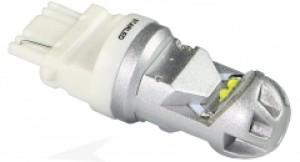 Светодиодная лампа Starled 5G 3156 - 20