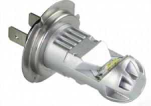 Светодиодная лампа Starled 5G H7 - 20