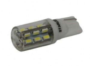 Cветодиодная лампа 7G T10 24