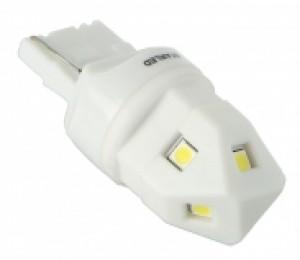 Cветодиодная лампа 7G 7440 CEM-6