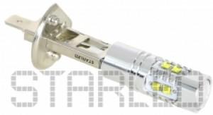 Светодиодная лампа 6G H1-10*5