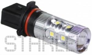 Светодиодная лампа Starled 8G P13 10*5