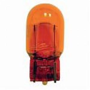 Лампа WY21W 12V 21W GE 76090