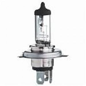 Лампа H7 12V GE 93768