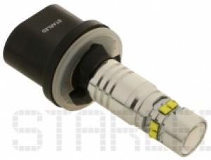Светодиодная лампа 6G SL H27(880)-10*5