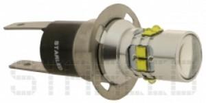 Светодиодная лампа 6G SL H3CWS-10*5