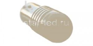 светодиодная лампа Starled 2G 1156 Red