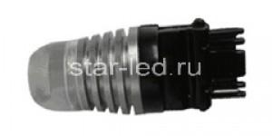 светодиодная лампа Starled 2G 3156 Red