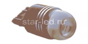 светодиодная лампа Starled 2G 7440 Red