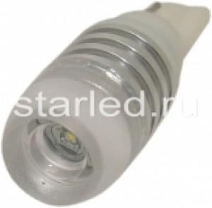 светодиодная лампа Starled 2G T10-3W White