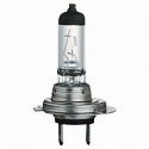Лампа H7 55W 12V GE 35017