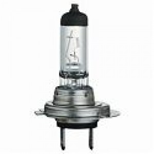 Лампа H7 24V GE 45691