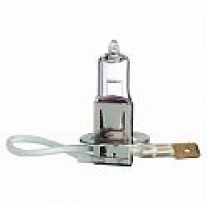Лампа H3 24V GE 21149