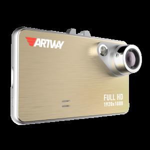 Видеорегистратор  ARTWAY AV-112