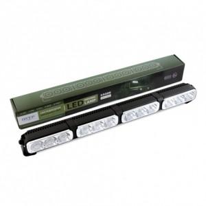 Фара дальнего света LED — 4320Lm