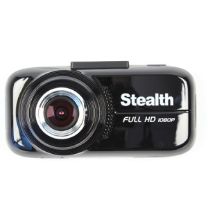 Stealth DVR ST 250
