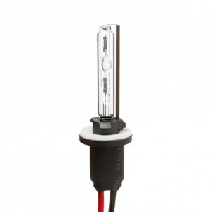 Ксеноновая лампа H27