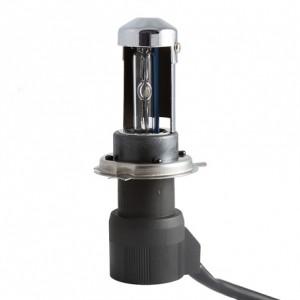 Ксеноновая лампа H4 биксенон 24 В