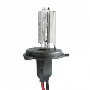 Ксеноновая лампа H4