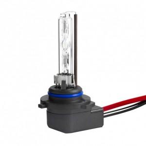 Ксеноновая лампа HB3