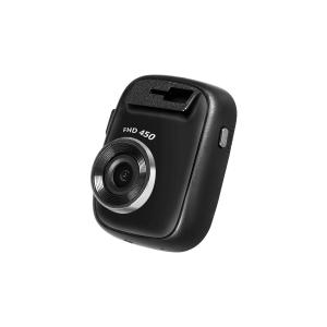 Автомобильный видеорегистратор SHO-ME FHD-450