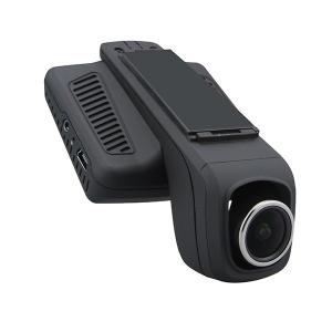 Автомобильный видеорегистратор SHO-ME FHD 625